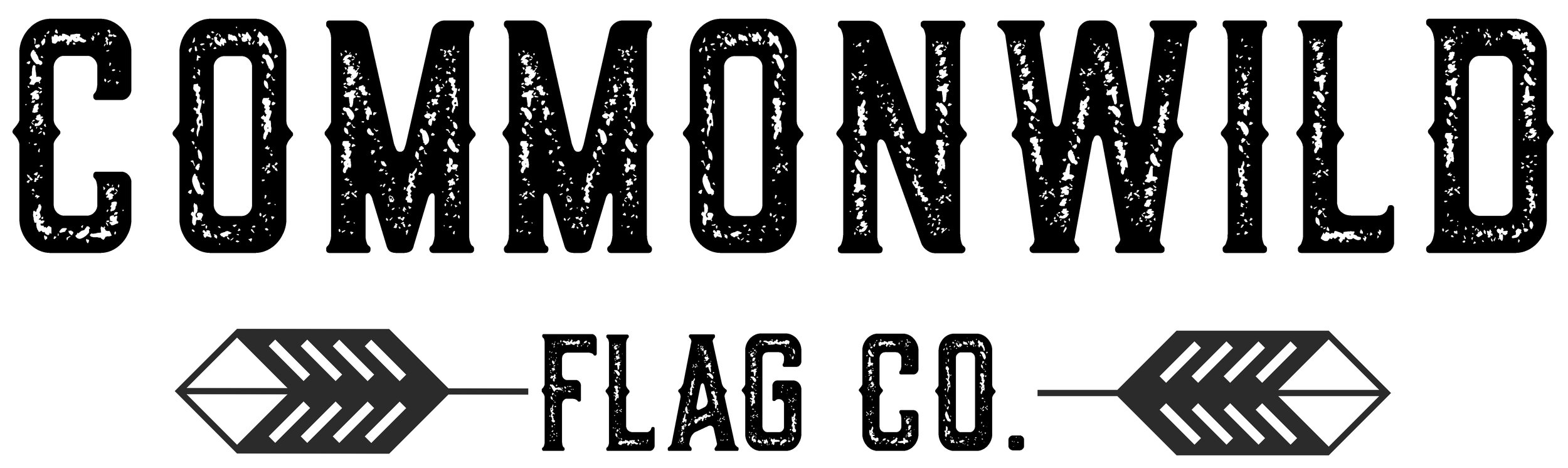 COMMONWILD FLAG CO.