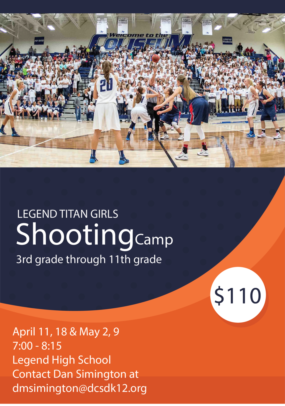 shooting camp-01.png