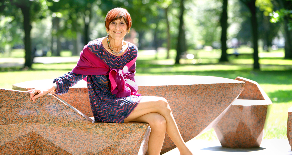Rosa delauro, united states congress, connecticut district 3