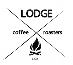 Lodge Coffee Roasters