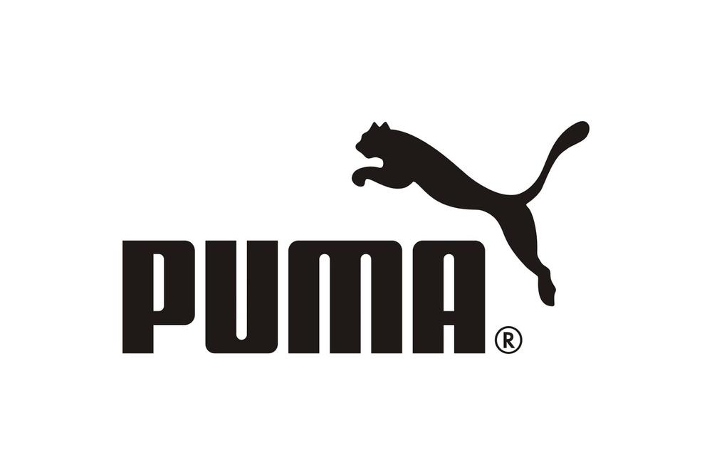Logo Puma.jpg
