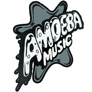 amoeba.jpg