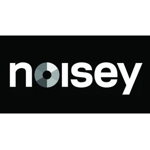 noisey.jpg