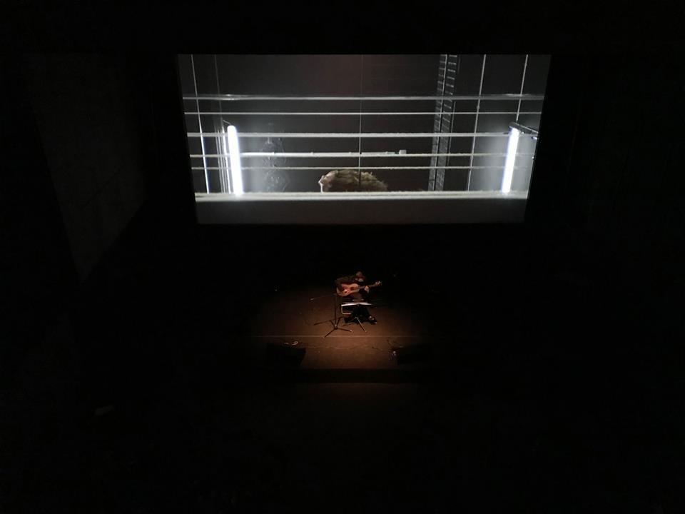 foto teatro do bairro.jpg