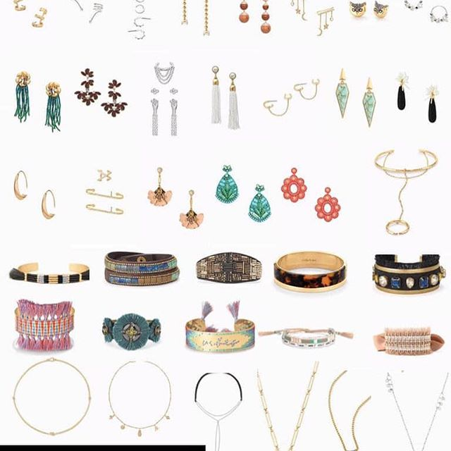 Omg! Look at all these steals for under $25!!! This is HUGE! Shop the sale - or message me for help! www.stelladot.com/kelleym