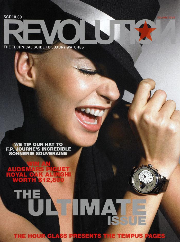 kwp-cover-revo-4.jpg