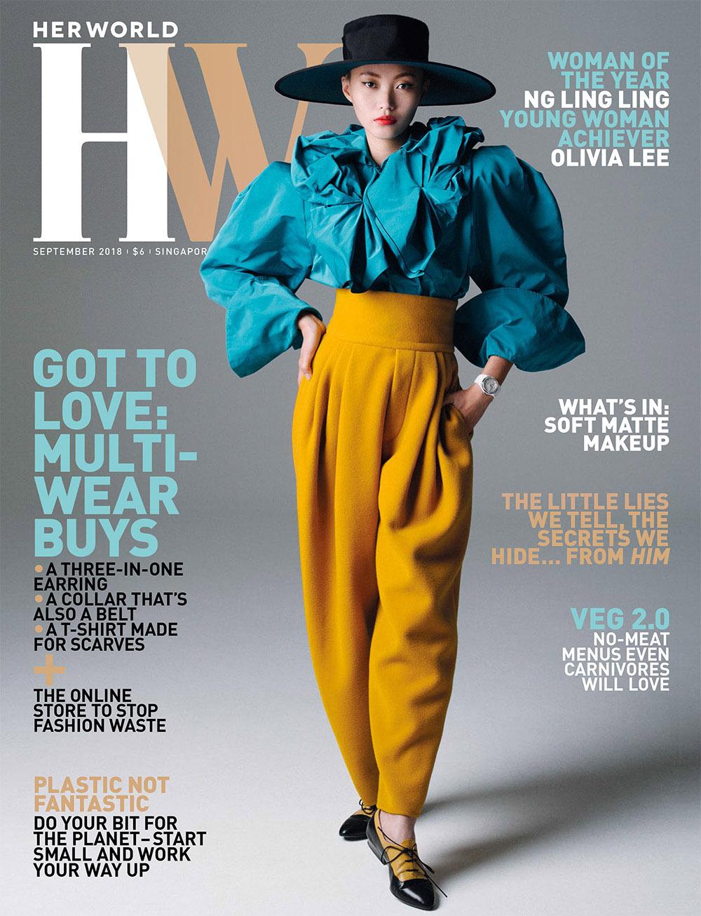 kwp-cover-hw-0818.jpg