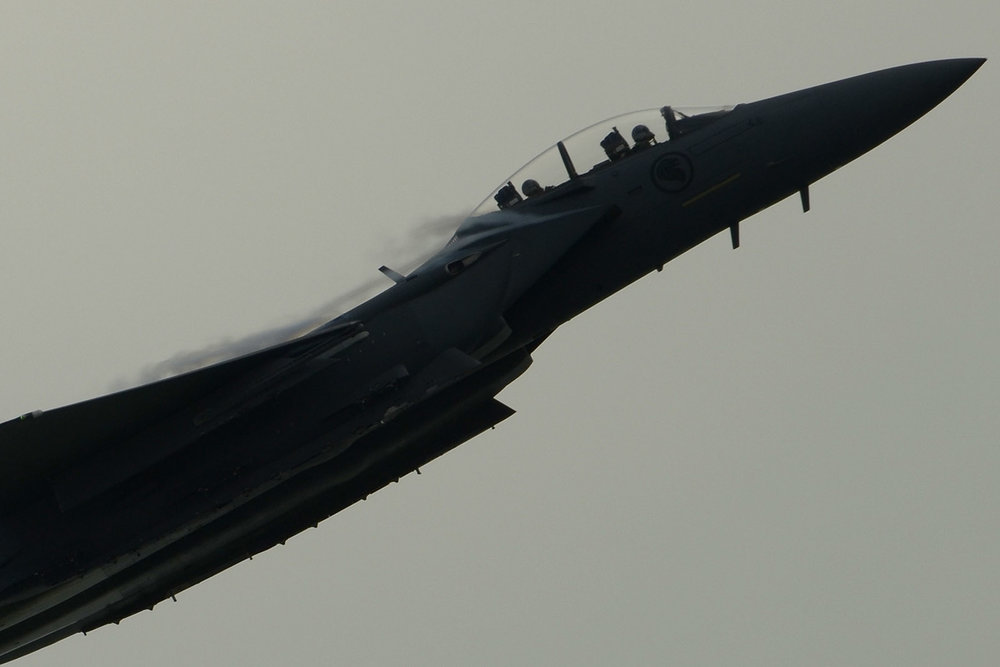 kwp-aviation-3.jpg