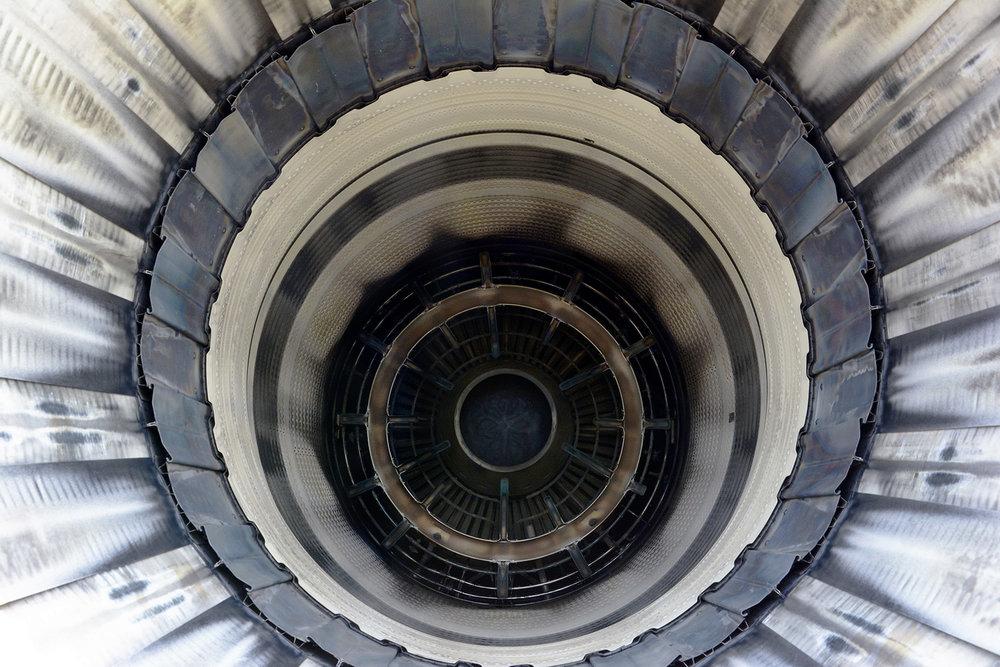 kwp-aviation-2.jpg