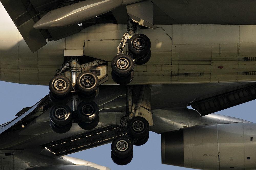 kwp-aviation-6.jpg