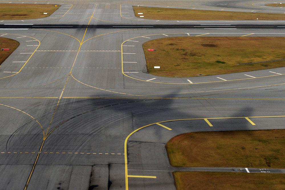 kwp-aviation-9.jpg