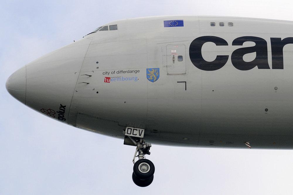 kwp-aviation-16.jpg