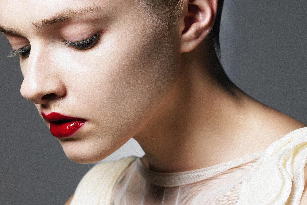 kwp-style-lip-1.jpg