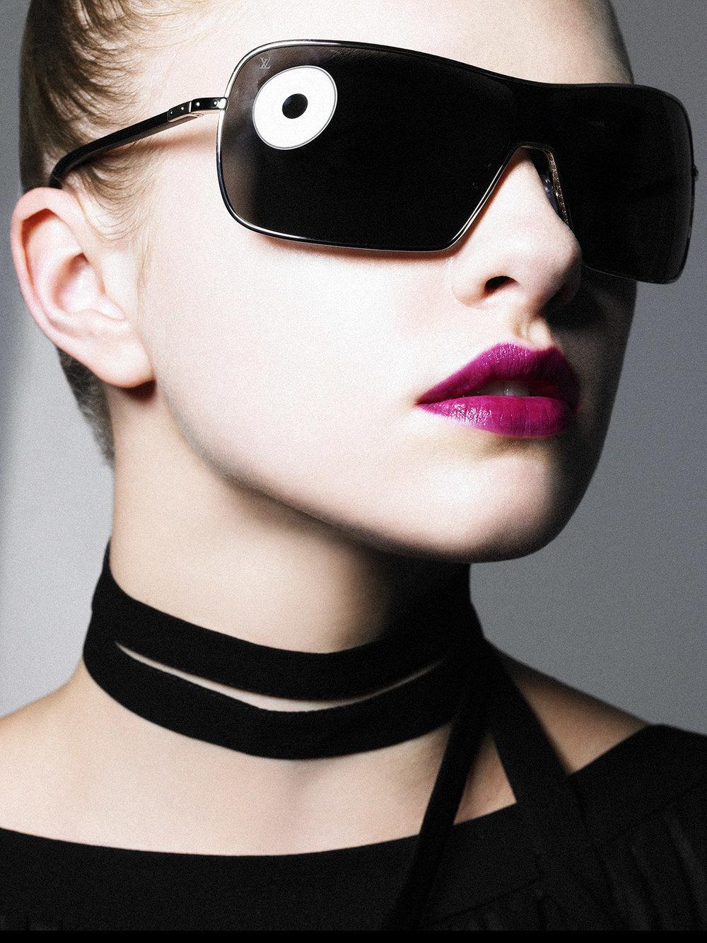 kwp-style-lip-2.jpg