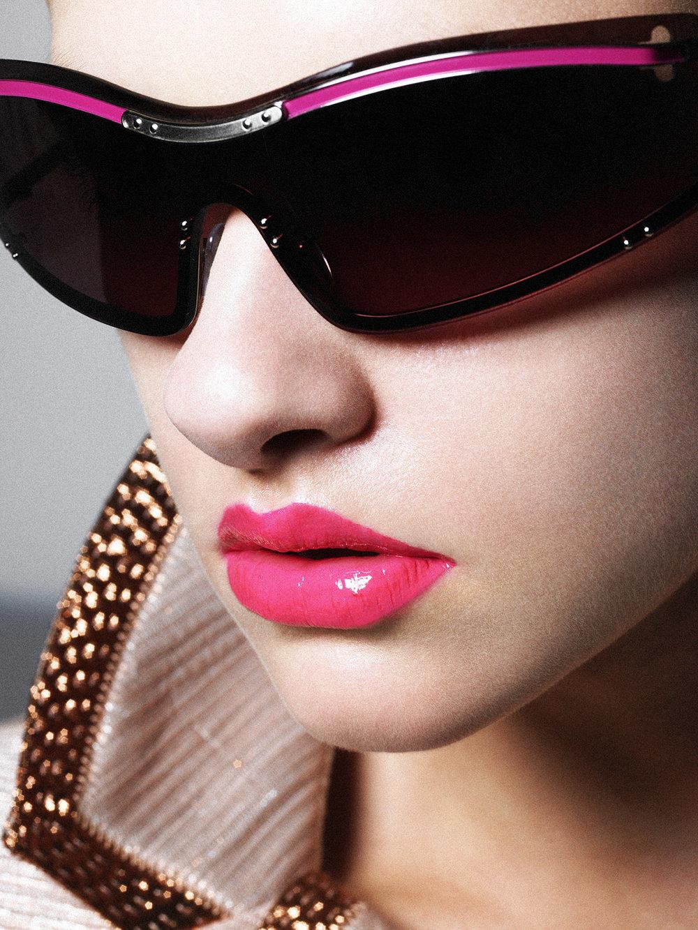 kwp-style-lip-4.jpg