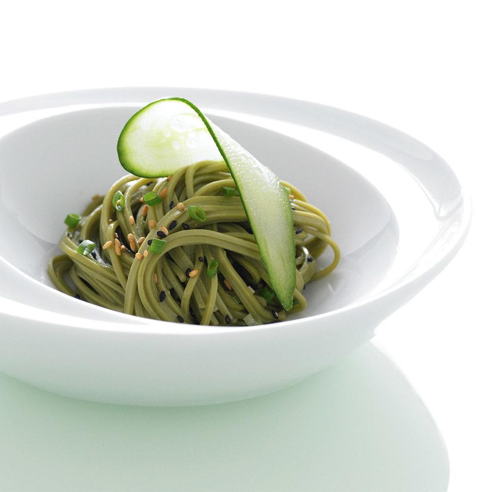 ION-2007-food-7.jpg