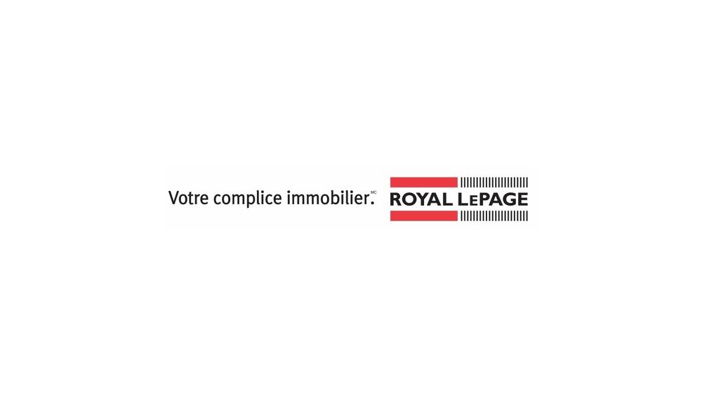 Caronfafard courtier immobilier maisons condos Québec