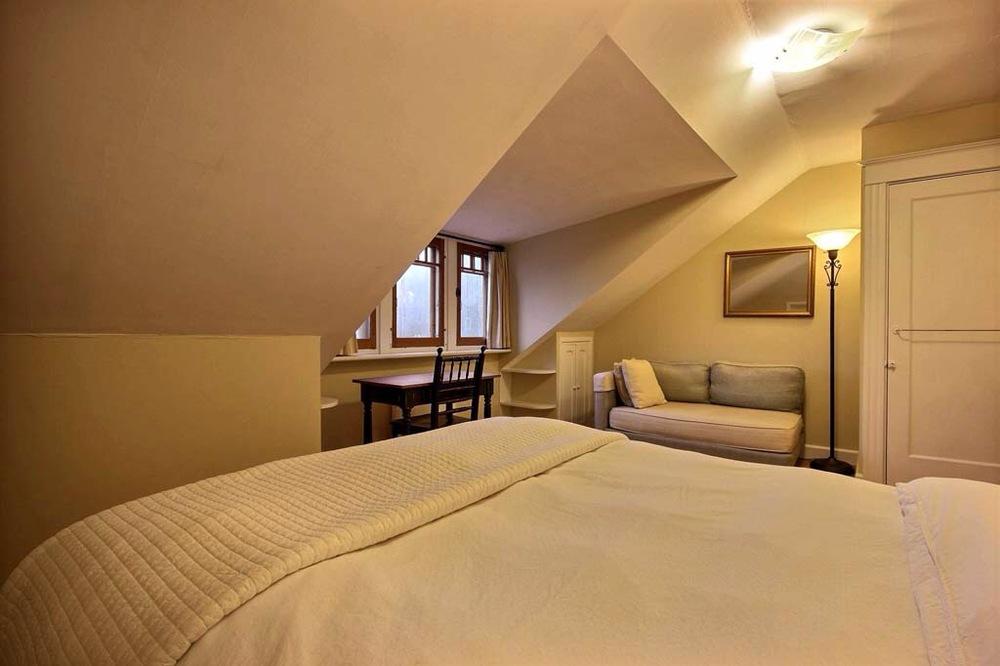 1045-bourlamaque-chambre