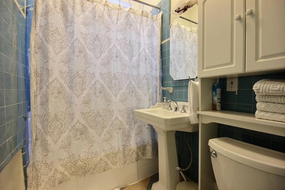 Salle de bain 1045bourlamaque.com