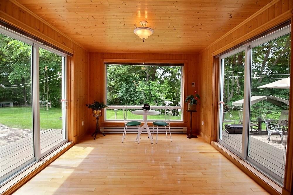 3705-st-augustin-veranda