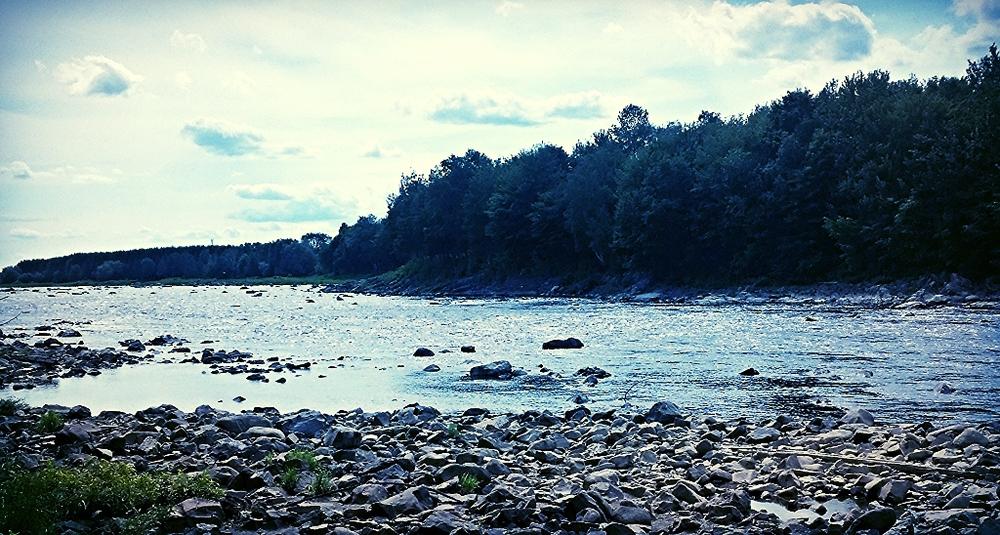 3705-st-augustin-riviere-chaudiere