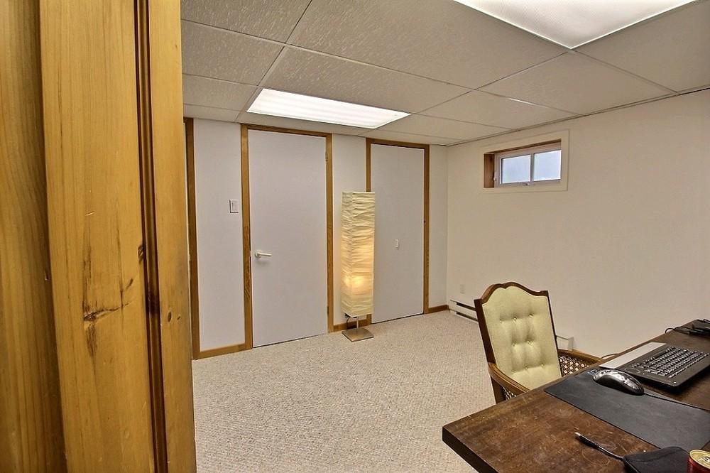 maison-rimouski-219-chemin-du-sommet-sous-sol-bureau