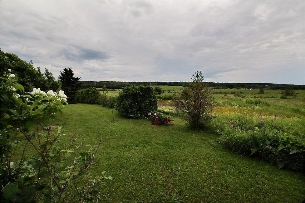 maison-rimouski-219-chemin-du-sommet-terrain-vue