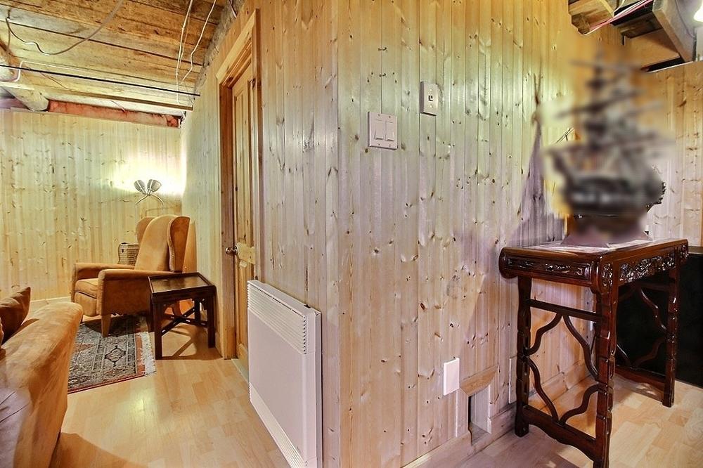 maison-rimouski-219-chemin-du-sommet-sous-sol-salle-de-lavage