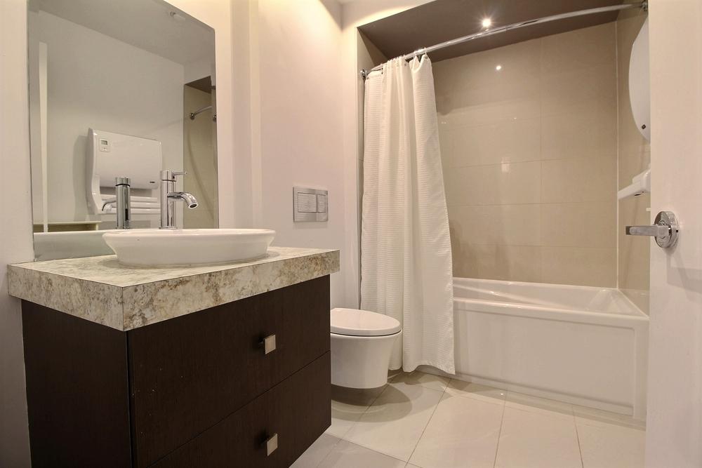 salle-de-bain-loft-nouveau-saint-roch