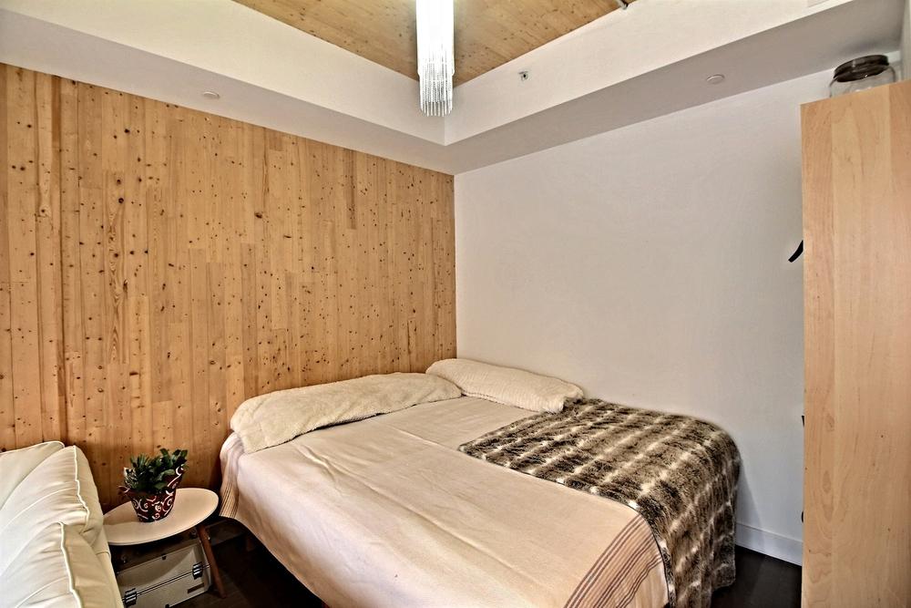 chambre-loft-nouveau-saint-roch