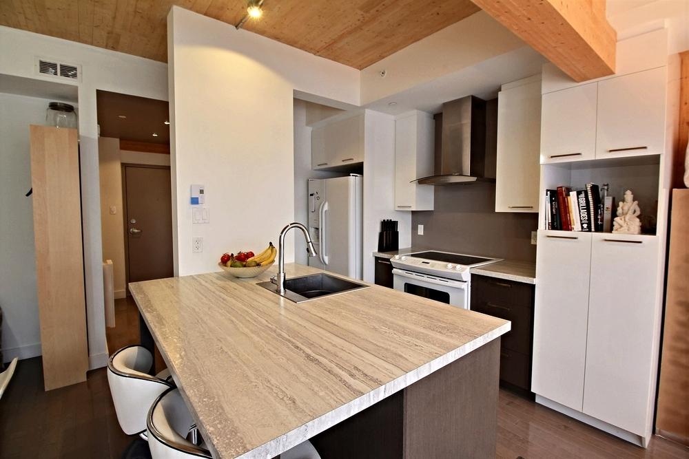 cusine-3-loft-nouveau-saint-roch