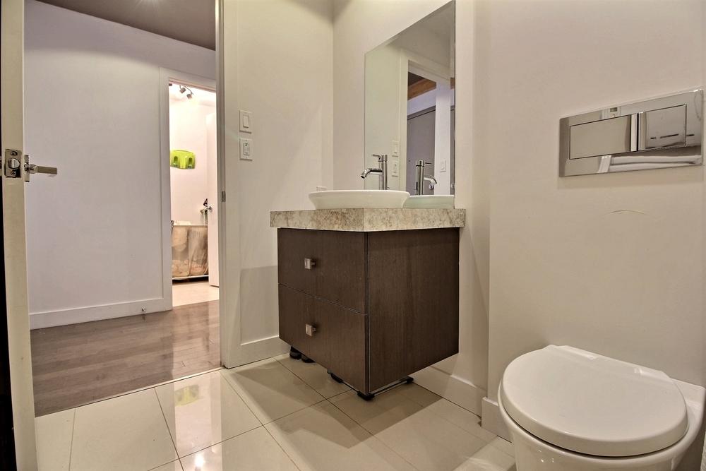 salle-de-bain-2-loft-nouveau-saint-roch