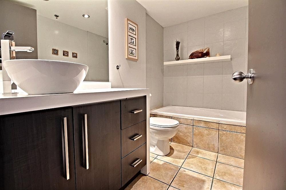 Salle-de-bain-loft-quebec-rue-de-la-couronne