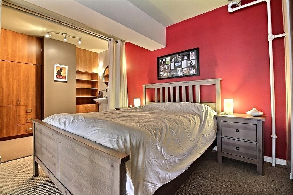 chambre-des-maitres-2-loft-quebec-rue-de-la-couronne