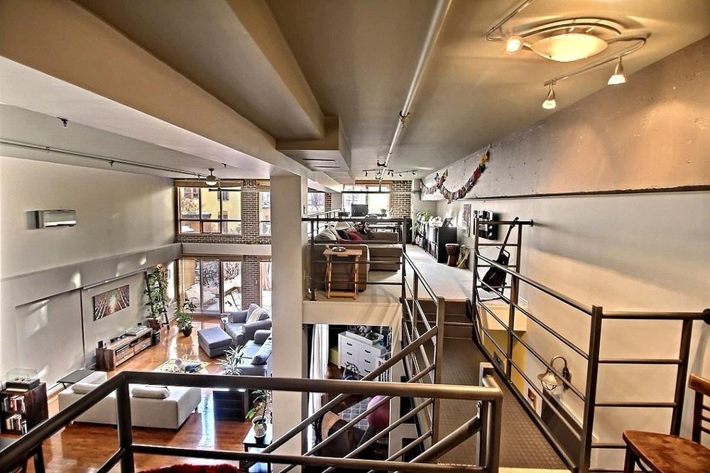 vue-interieur-loft-quebec-rue-de-la-couronne