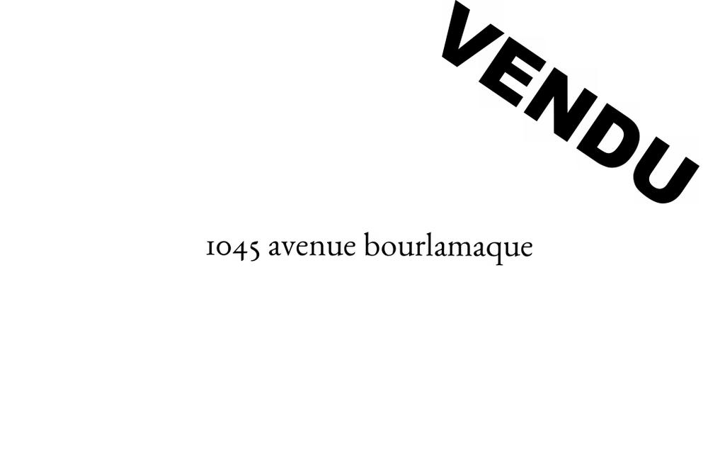 1045 avenue bourlamaque maison a vendre montcalm quebec