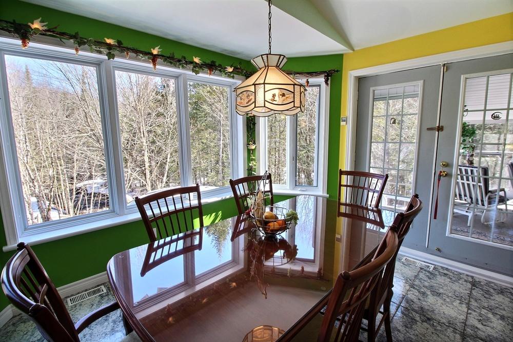 maison-à-vendre-293-chemin-des-lacs-lac-beauport-david-fafard (13).jpg