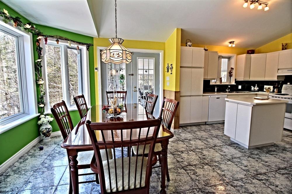 maison-à-vendre-293-chemin-des-lacs-lac-beauport-david-fafard (15).jpg