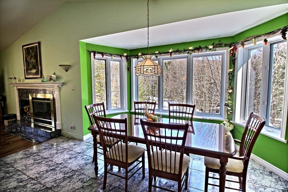 maison-à-vendre-293-chemin-des-lacs-lac-beauport-david-fafard (12).jpg