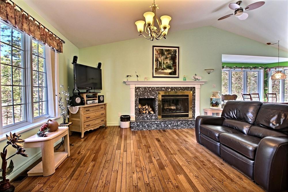 maison-à-vendre-293-chemin-des-lacs-lac-beauport-david-fafard (9).jpg