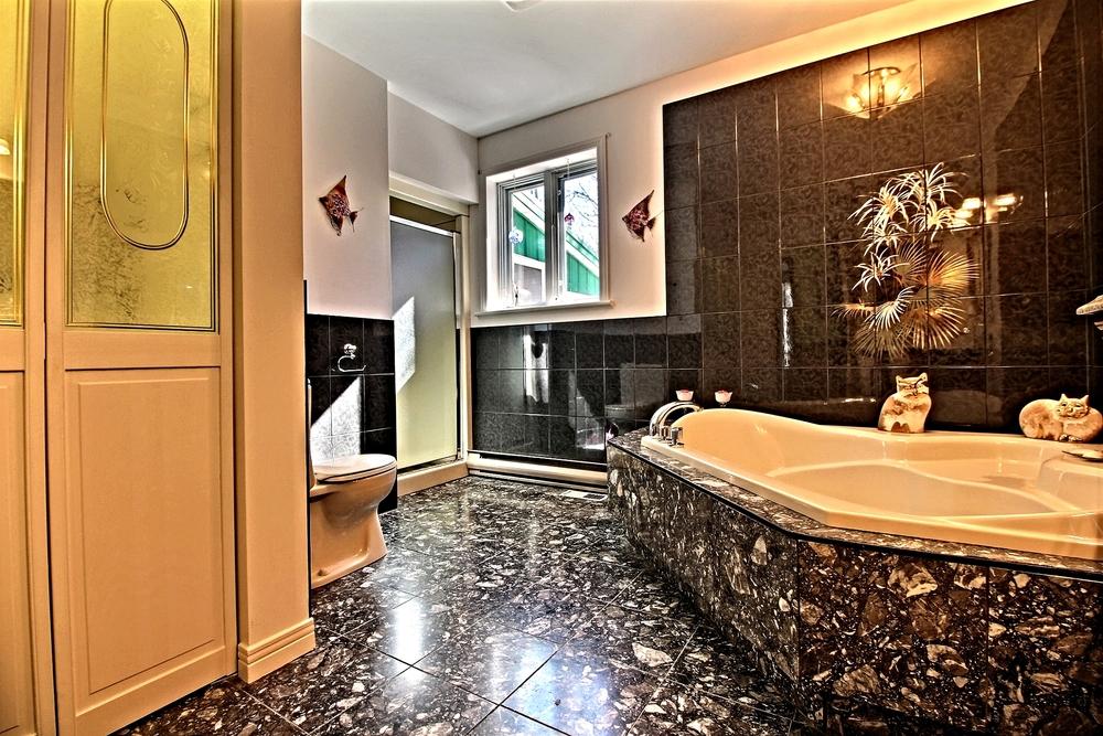 maison-à-vendre-293-chemin-des-lacs-lac-beauport-david-fafard (18).jpg