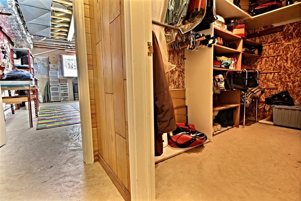 maison-à-vendre-293-chemin-des-lacs-lac-beauport-david-fafard (25).jpg