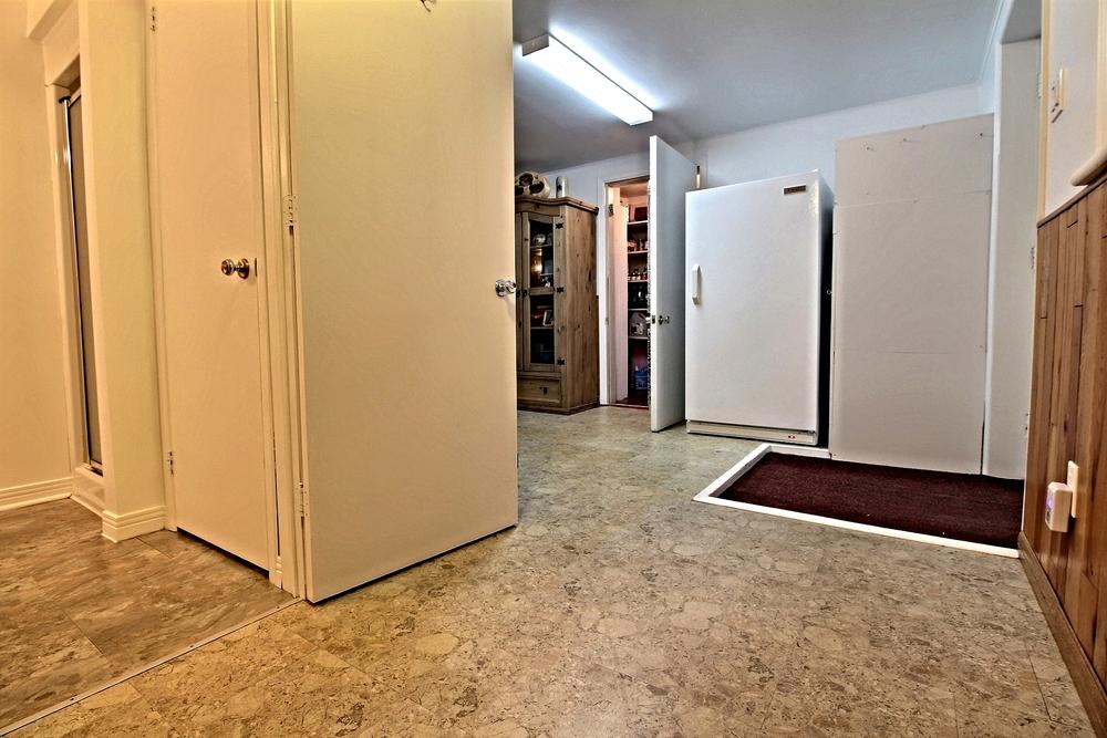 maison-à-vendre-293-chemin-des-lacs-lac-beauport-david-fafard (22).jpg
