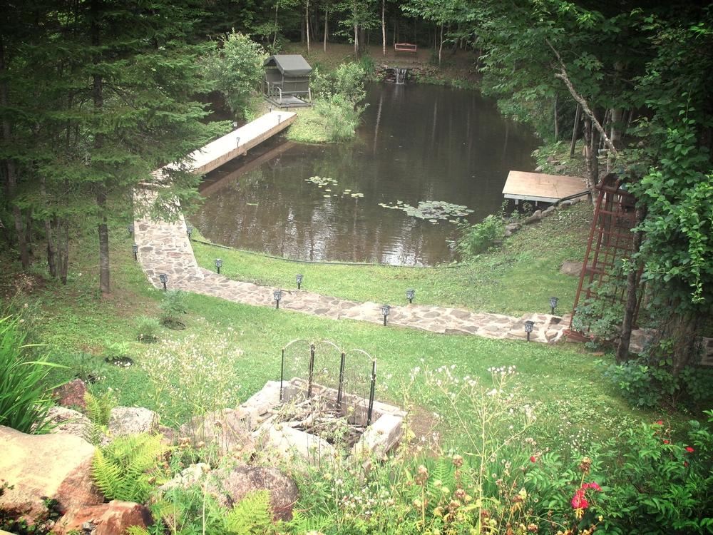 maison-à-vendre-293-chemin-des-lacs-lac-beauport-david-fafard-courtier-immobilier (4).JPG