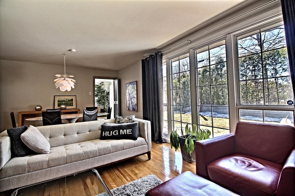 Maison à vendre Québec secteur St-Louis 3018 Rue de la Promenade (1).jpg