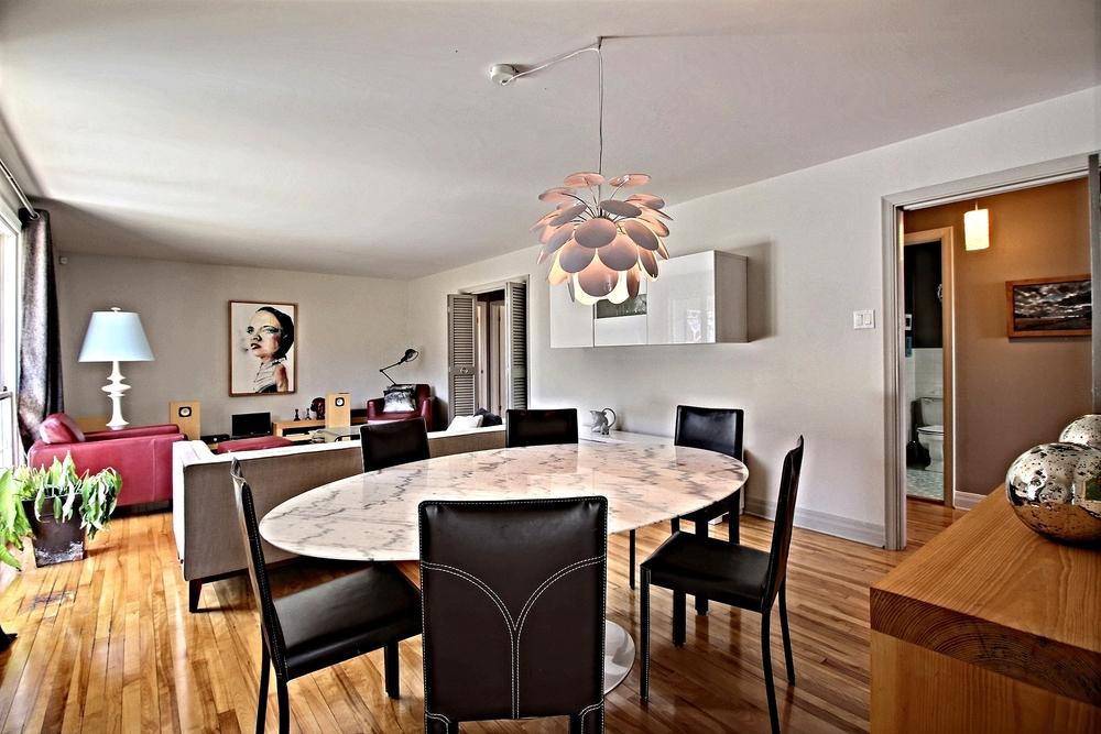 Maison à vendre Québec secteur St-Louis 3018 Rue de la Promenade (3).jpg