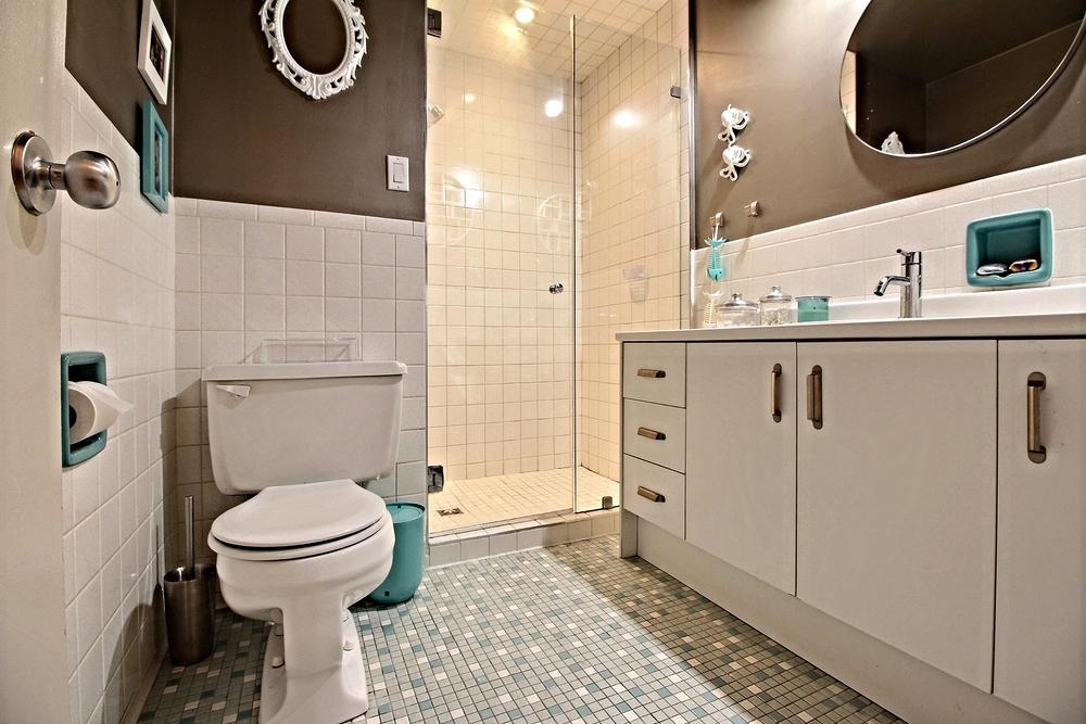 Maison à vendre Québec secteur St-Louis 3018 Rue de la Promenade (5).jpg