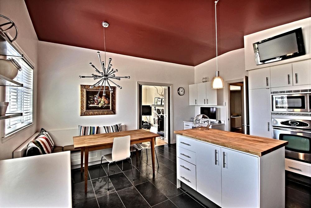Maison à vendre Québec secteur St-Louis 3018 Rue de la Promenade (7).jpg