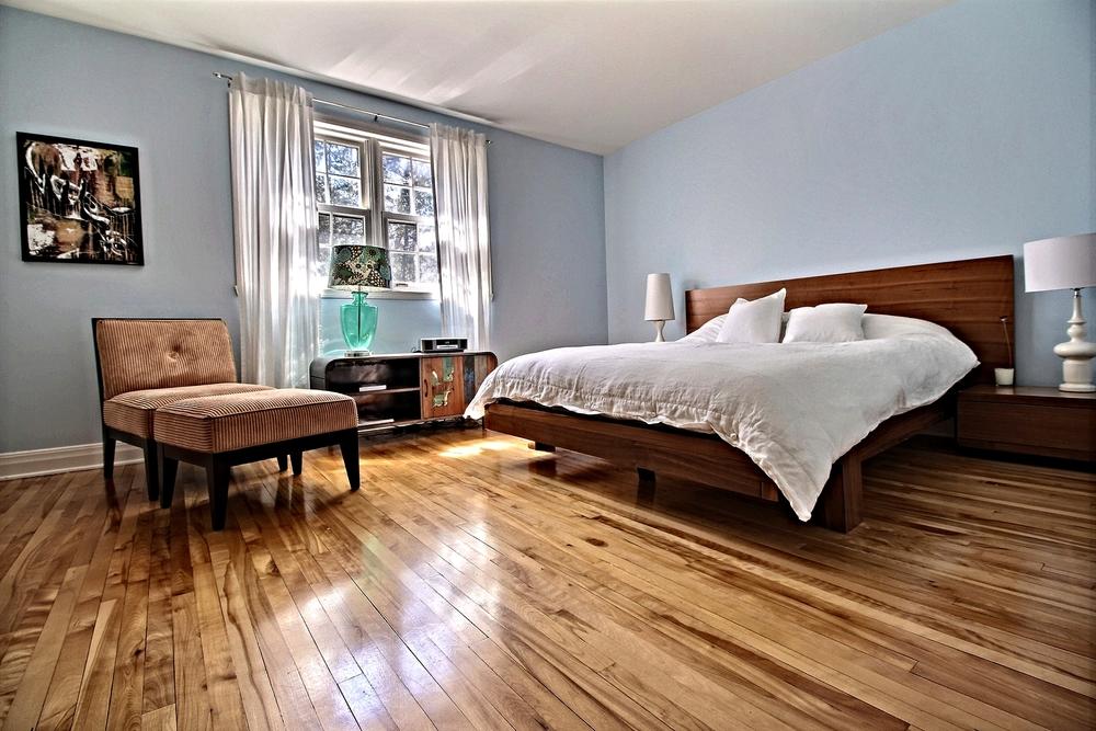 Maison à vendre Québec secteur St-Louis 3018 Rue de la Promenade (11).jpg
