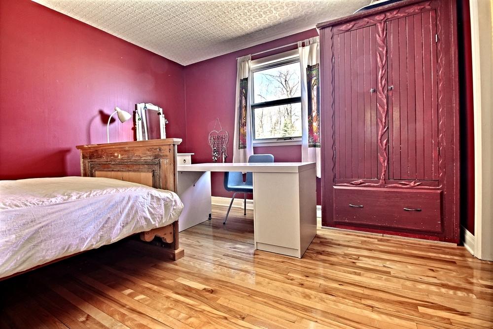 Maison à vendre Québec secteur St-Louis 3018 Rue de la Promenade (13).jpg